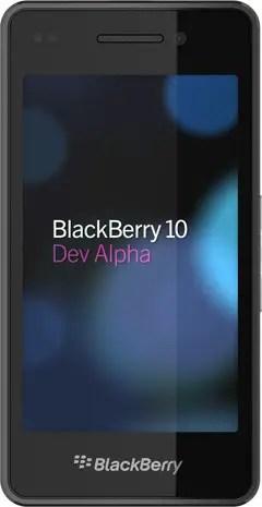 bb10-dev-alpha