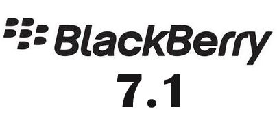 blackberry7.1updated