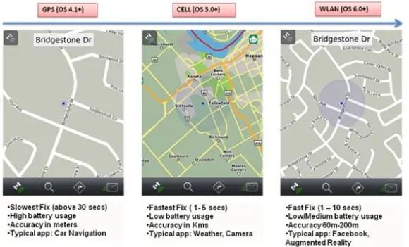 blackberry_wi-fi-geolocation