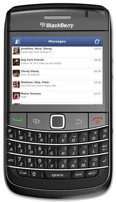 facebook-messenger-blackberry