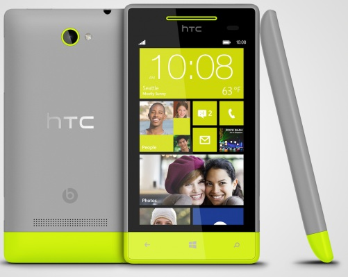 HTC-8S-Official-1
