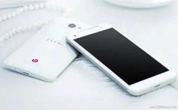 HTC-Deluxe-Leak-2