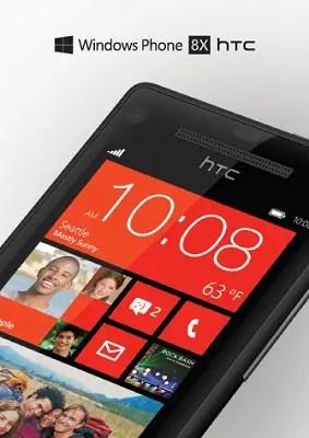 HTC-WP-8X-Leak-1