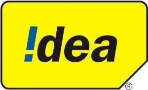 Idea-Logo-