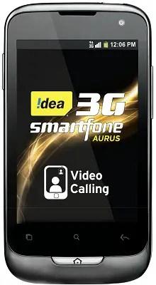 Idea-Aurus