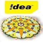 idea-diwali