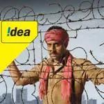 idea-language-service