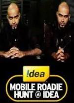 idea-mtv-roadies-3rd-season-mobile