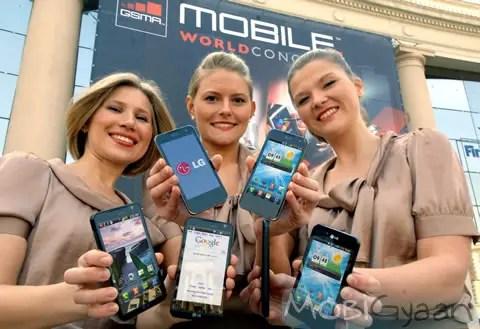 LG-MWC-2011-Barcelona-1