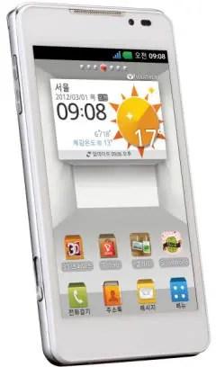 LG-Optimus-3D-2