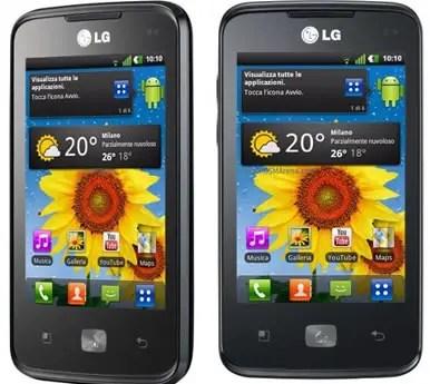 LG-Optimus-Hub