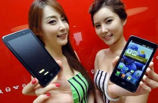 LG-Optimus-LTE