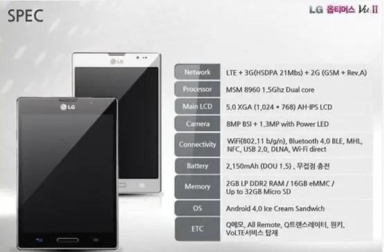 LG-Optimus-Vu-2-Specs-leak