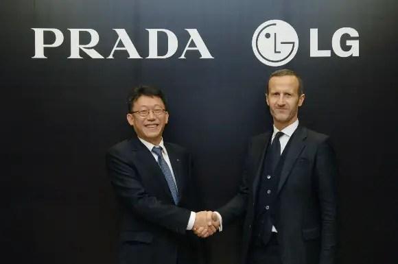 LG-Prada-24-11-11