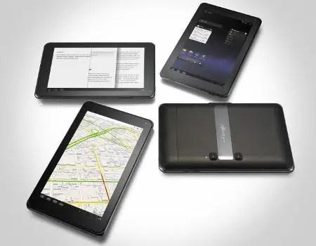 lg-google-nexus-tablets