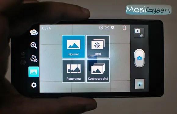 camera-app2