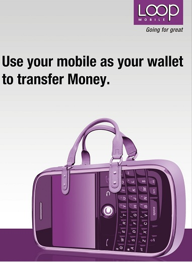 Loop-Mobile-Mwallet-Money-Transfer