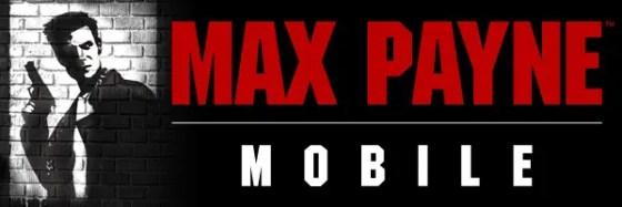 Max-Payne-Mobile-Logo