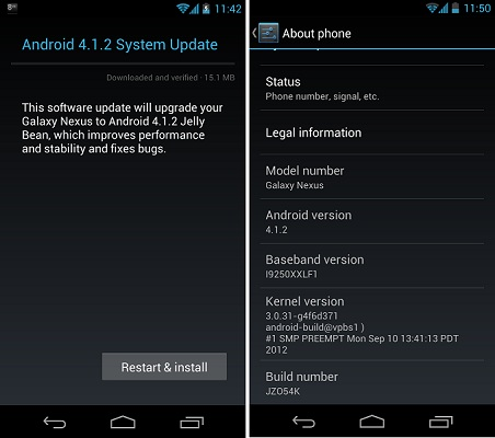 Android-4.1.2-Roll-out