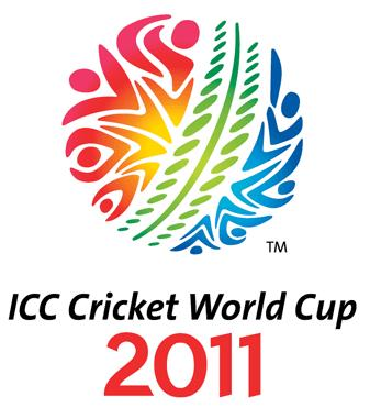 Cricket-World-Cup-2011-sms-alerts-free