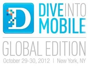 D-Dive-Into-Mobile-Header