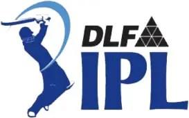 DLF-IPL-LOGO