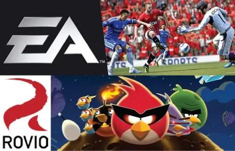 EA-and-Rovio