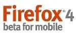 Firefox4beta-mobile-150x150