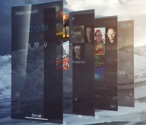 Sailfish-Multiple-Screen