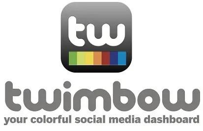 Twimbow-Logo