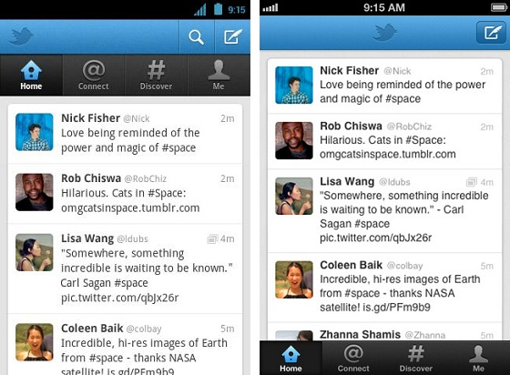 Twitter-for-Android-iOS-4.2