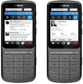 Twitter-mobile-Revamped-look