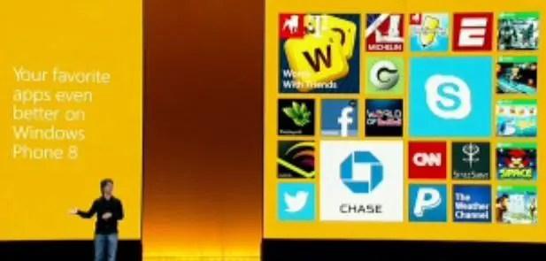 WP8-App-List