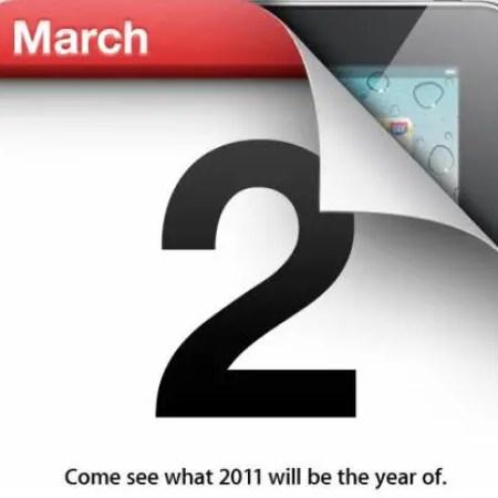 apple-ipad2-march-450x450