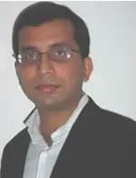 badri-sanjeevi-mauj-coo