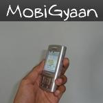 mobigyaan-paid-sms-channel
