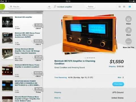 Ebay-Ipad-App-India-2