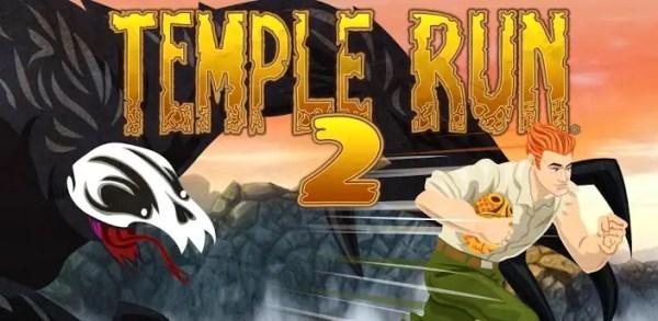Temple-Run-2-Android-Header