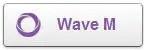 Viber-Wave-M