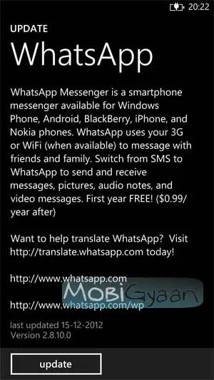 Whatsapp-on-wp8