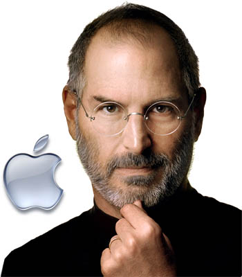 Steve-Job-Apple