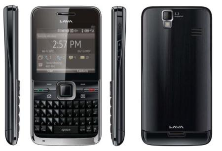 Lava-B8-450x450