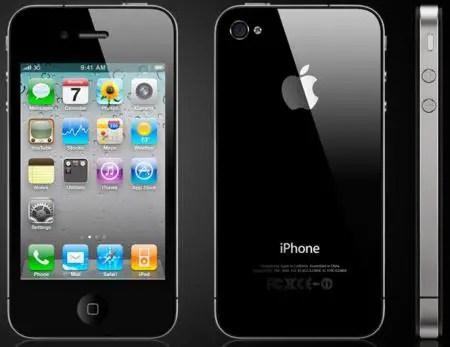 iphone-4-1