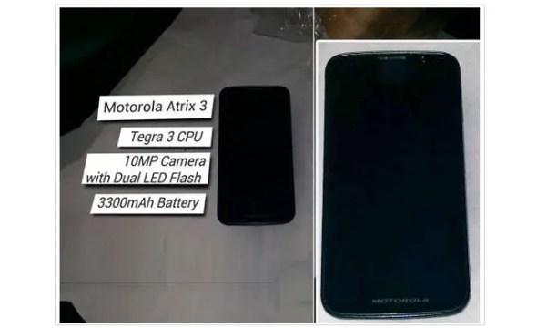 Motorola-Atrix-3