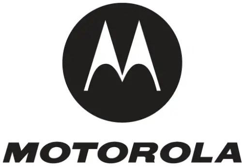 Motorola_logo1
