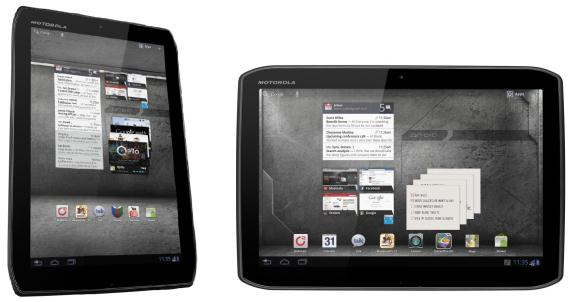 droid-xyboard-tablets_580