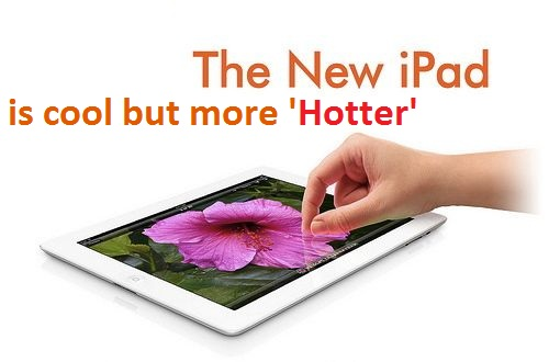 New-ipad-Hot