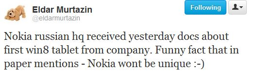 Nokia-Win8-Tweet-Eldar