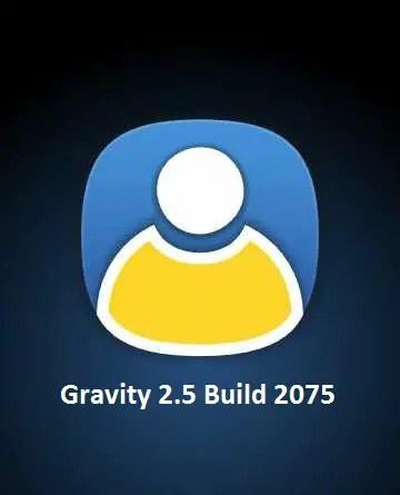 gravity-2.5