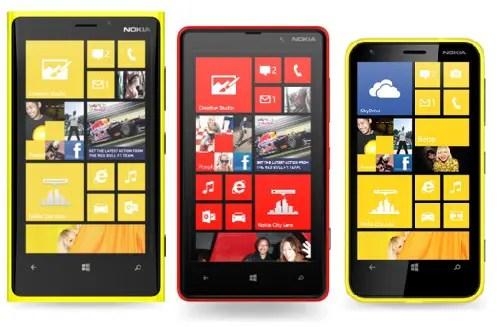 Lumia-920-820-620-Combo